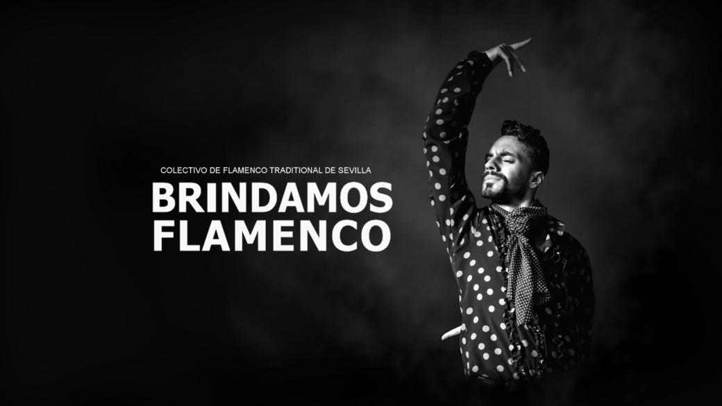 brindamos_fl_2
