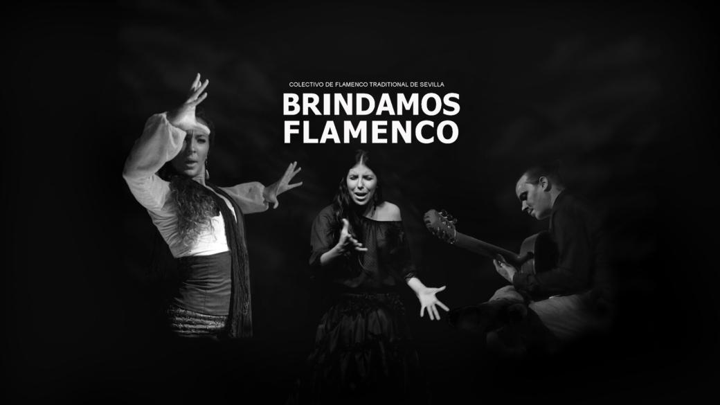 brindamos_fl_3