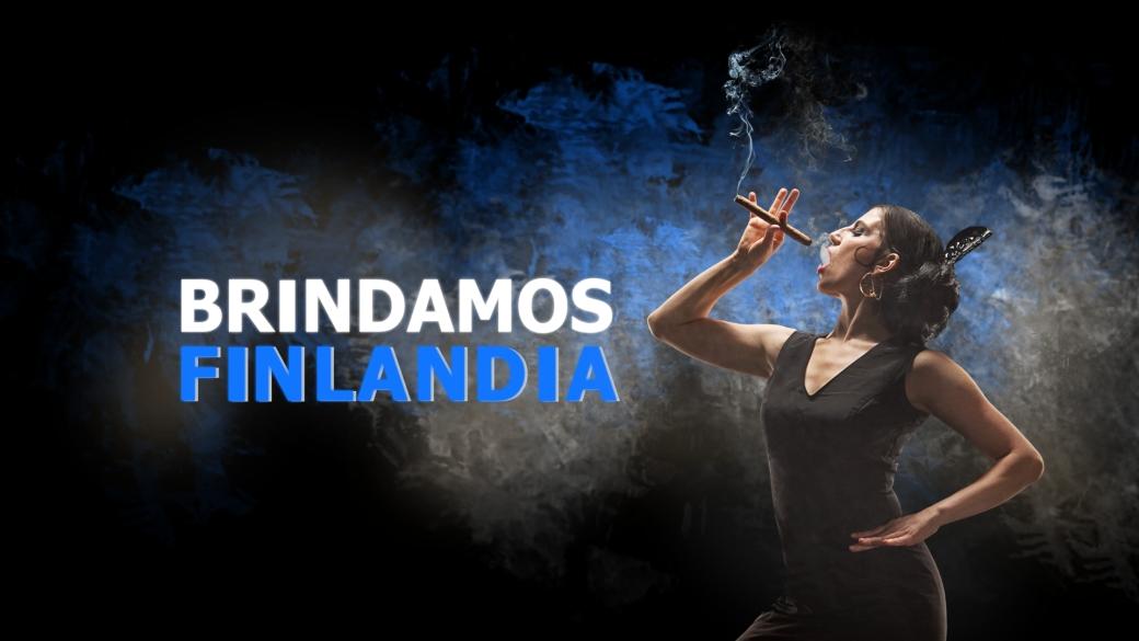 BRINDAMOS FINLANDIA EVENTS 2018 KAARI MARTIN4