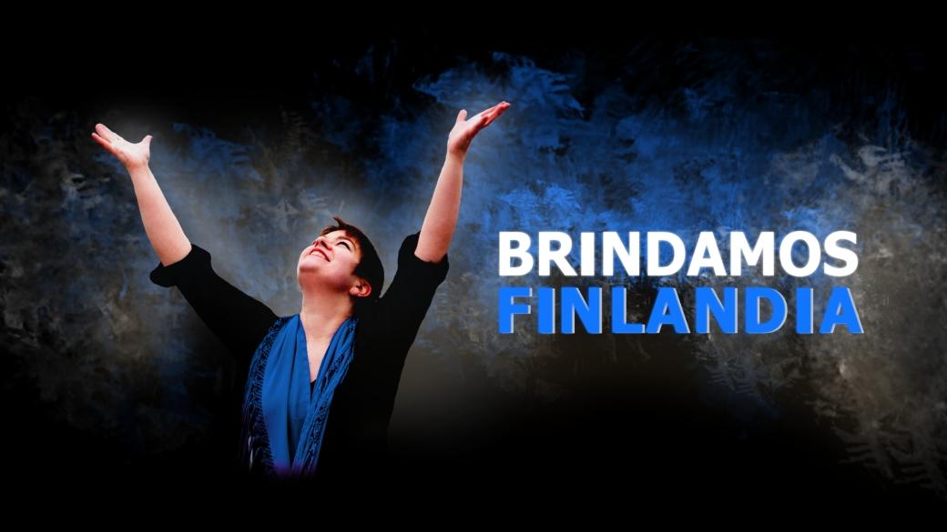 BRINDAMOS FINLANDIA EVENTS 2018 TOVE v.3