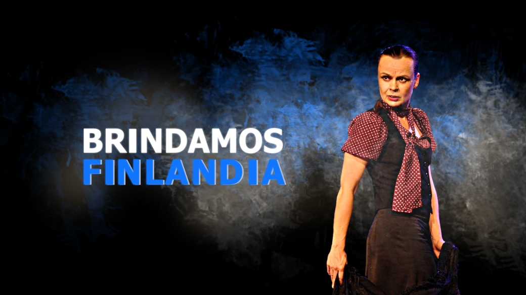 brindamos finlandia events 2019 erika4