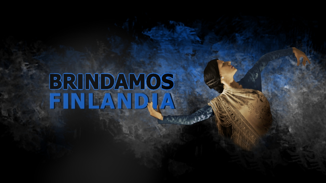 BRINDAMOS FINLANDIA EVENTS 2019 SOUZANA2