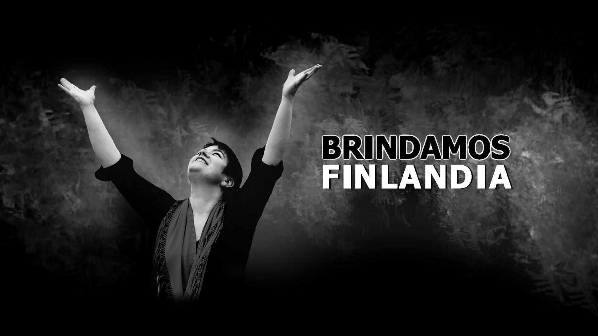 BRINDAMOS FINLANDIA EVENTS 2019 TOVE SEPT