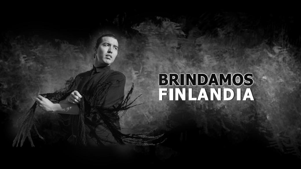 BRINDAMOS FINLANDIA EVENTS 2019 Gabriel Aragu.jpg